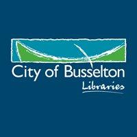 Busselton Libraries