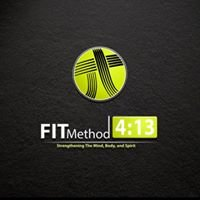 FIT Method 413