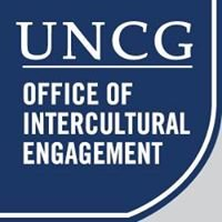 UNCG Office of Intercultural Engagement