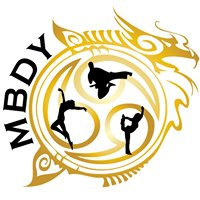 MBDY Movement Arts Academy