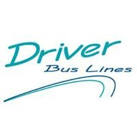 Driver Bus Lines