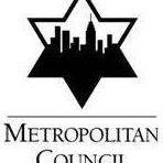 Metropolitan Council on Jewish Poverty
