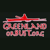 Greenland or Bust