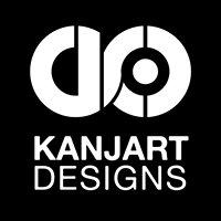 Kanjart Designs Studio