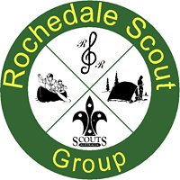 Rochedale Scout Group