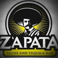 Zapata Tacos & Tequila Bar