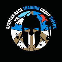 Spartan Race Training Group Siófok