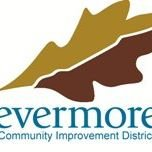 Evermore Community Improvement District