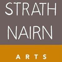 Strathnairn Arts