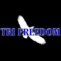TriFreedom
