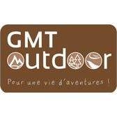 GMT Outdoor