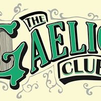 The Gaelic Club