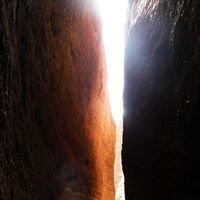 Purnululu National Park - Bungle Bungle Range, WA