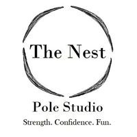 The Nest Pole Studio