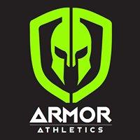 Armor Athletics / CrossFit South Tacoma