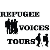 Refugee Voices Tours Berlin