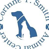 Corinne T. Smith Animal Center