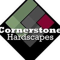 Cornerstone Hardscapes, Inc.