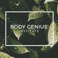 The Body Genius Institute