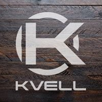 Kvell Fitness & Nutrition