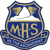 Monaro High School (official )