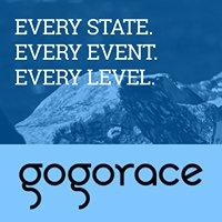 GoGoRace