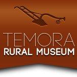 Temora Rural Museum