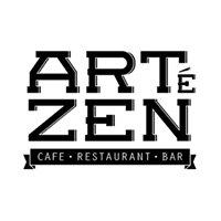 Artézen Cafe / Restaurant / Bar