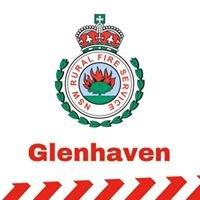 Glenhaven Rural Fire Brigade