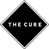 The Cure Coffee