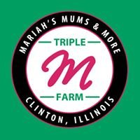 Mariah's Mums & More