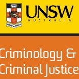 UNSW Criminology and Criminal Justice