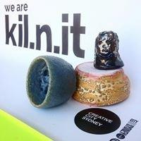 kil.n.it