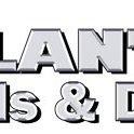 Atlanta Bands and DJ's Inc.