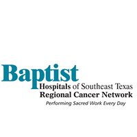 Baptist Hospitals of Southeast Texas Regional Cancer Network