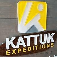 Kattuk Expeditions