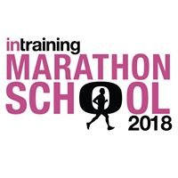 intraining Marathon School