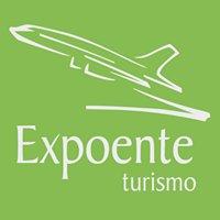 Expoente Turismo