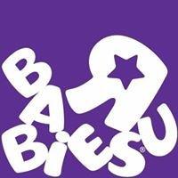 "Babies""R""Us"