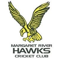 Margaret River Hawks Cricket Club