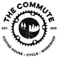 The Commute Coffee House and Cycle-Workshop