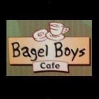 Bagel Boys Cafe - Alpharetta, GA