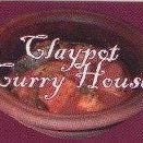 Claypot Curry House