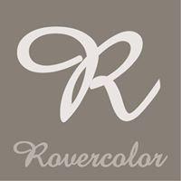 Colorificio Rovercolor