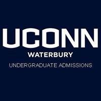 UConn Waterbury Undergraduate Admissions