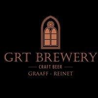 GRT Brewery