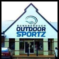 Dunsborough Outdoor Sportz