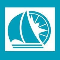 Whitsunday Maritime Training Centre