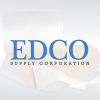 Edco Supply Corporation