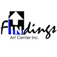 fINdings Art Center
